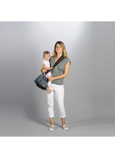 Claessens Kid'S - Bebek Taşıma Çantası-Pufy Baby